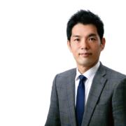 なぜ、ファイナンシャルプランナーとなり、独立開業したのか。|名古屋駅徒歩5分のファイナンシャルプランナー(CFP)廣江淳哉 ひろえFP社労士事務所