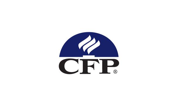 CFP®&社会保険労務士資格